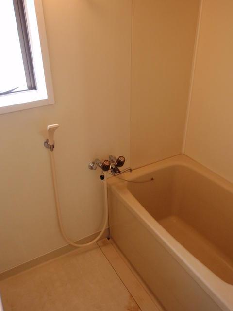 賃貸006|風呂